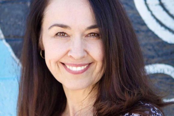 Nora Brooks